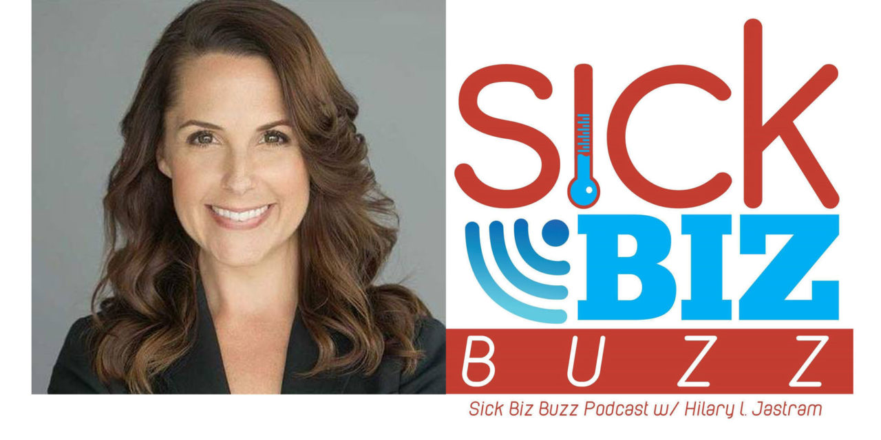 Episode 18: Lisa Chastain Challenges Your Money Beliefs