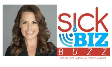 Episode 18: Lisa Chastain Challenges Your Money Beliefs