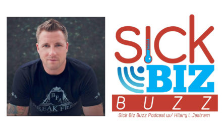 SBB 044: Breaking Through Business BS & Taking on The World w/Ryan Stewman