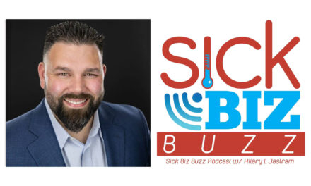 Why You Need Core Values In Your Biz NOW |SBB 089