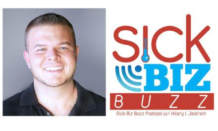 Recapturing Patient Costs On The DL And Changing The Landscape Of Medical Billing w/ Daniel Lynch| SBB 113
