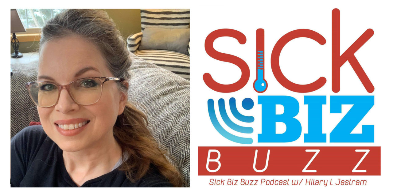 SBB Founder on the Top 10 Business Mastery Tip to Take You to Profit and Prosperity: SBB 108