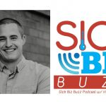 Adam Niec Is Is Transforming A Niche in The Payment Processing Space | SBB 118
