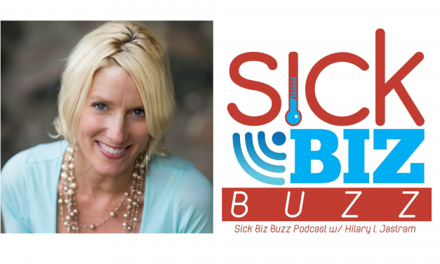 Mia Voss Is The Accidental Entrepreneur And Expert Pivoter | SBB 126