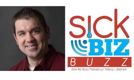 Matt Brennan Juggles Kids, Home Schooling And Business | SBB 131